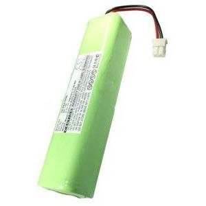 Brother Batteri (700 mAh) passende for Brother PT-18R