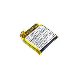 Asus WI503Q batteri (300 mAh, Sort)