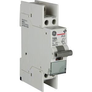 General Electric Impulsrele 16A 1NO 12VAC - 1431201