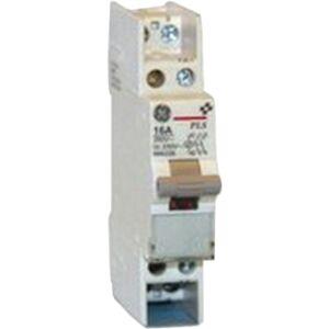 General Electric Impulsrele 16A 1NO 24VAC - 1431202