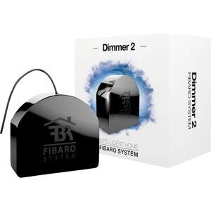 Fibaro Dimmer 2 250W FGD-212 - 4512380