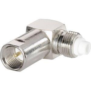 BKL Electronic FME-Adapter FME hane- FME hona;BKL Electronic;04120481 st