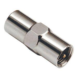 BKL Electronic FME-Adapter FME hane- FME hane;BKL Electronic;04120111 st