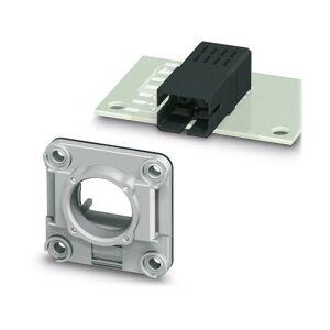 Phoenix Panel mounting frames VS-SCRJ-A-TC-IP67 1658545 Phoenix Contact