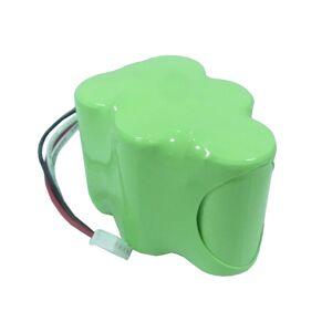 Batteri til Ecovacs Deebot 6.0V 3300mAh