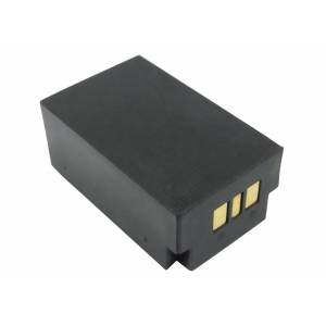 Batteri til Parrot ZIK 3.7V 700mAh PF056001AA