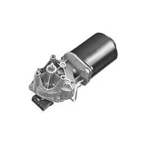 VALEO Vindrutetorkarmotor  (582644)
