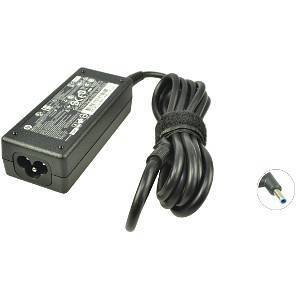 HP Original AC Adapter HP 19.5V 2.31A 45W (740015-002)