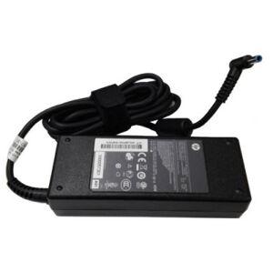 HP Original AC Adapter HP 19.5V 6.15A 120W (710415-001)