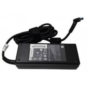 HP Original AC Adapter HP 19.5V 2.31A 45W (719309-001)