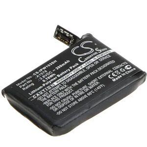 Apple MLLD2LL/A, 3.8V, 200 mAh