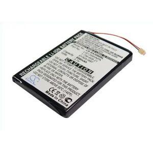Sony 1-756-608-21 för Sony, 3.7V, 850 mAh