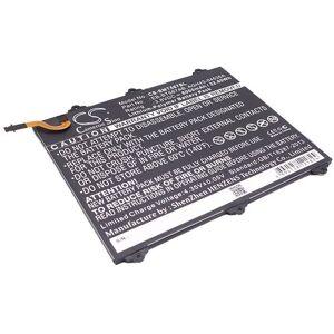 Samsung EB-BT567ABA för Samsung, 3.8V, 6000 mAh