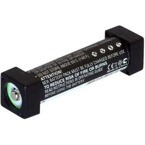 Sony MDR-RF850R?K, 1.2V, 700 mAh