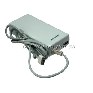 Apple Nätadapter till Apple 18.5 V Magsafe - 85 W