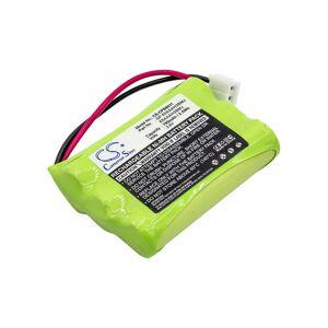 Doro Batteri till Doro 160 DECT mfl - 700 mAh