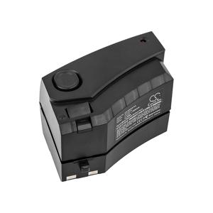 Kärcher Batteri till Kärcher KC55 mfl - 3.000 mAh