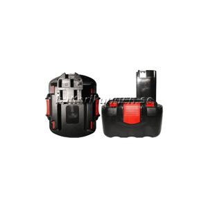 Bosch Batteri till Bosch 13614 mfl - 1.500 mAh