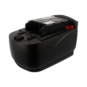 Batteri till Skil 2887 mfl - 2.100 mAh