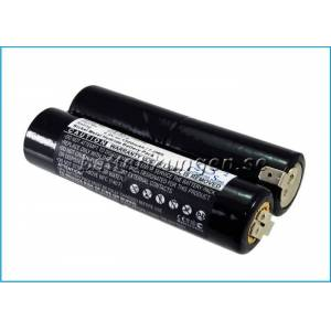 Makita Batteri till Makita 6041D mfl - 1.500 mAh