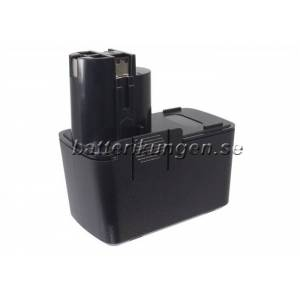 Bosch Batteri till Bosch 3300K mfl - 3.000 mAh