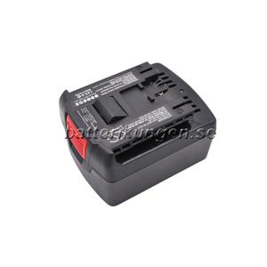 Bosch Batteri till Bosch TSR 1440-LI mfl - 3.000 mAh