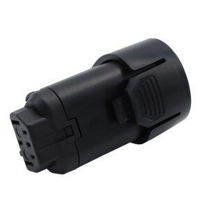 AEG Batteri till AEG BBS 12C - 2.000  mAh