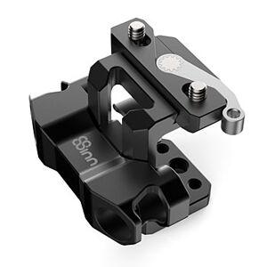 8Sinn 15mm universalhållare för Rods