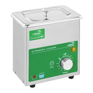 ulsonix Ultralydsrenser - 0,7 liter - Basic