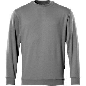 Mascot Crossover Caribien 00784-280 Sweatshirt 2XL