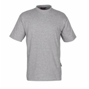 Mascot Java T-Shirt-08-S S