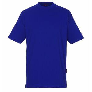 Mascot Java T-Shirt-11-3xl 3XL