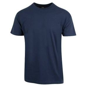 You Classic T-Shirts I 100% Kæmmet Bomuld-380-3xl