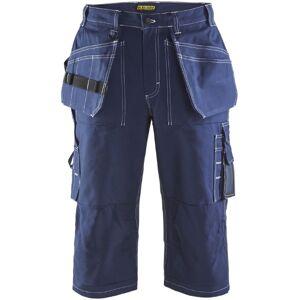 Blåkläder Håndværker Knickers Marineblå