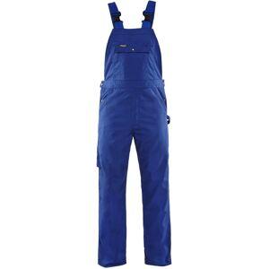 Blåkläder Overalls Koboltblå