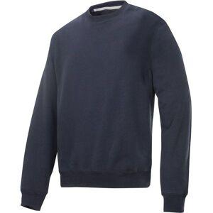 Snickers Classic Sweatshirt