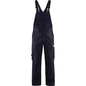 Blåkläder Anti-Flame Overall
