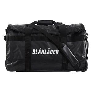 Blåkläder Travel Bag 110 L