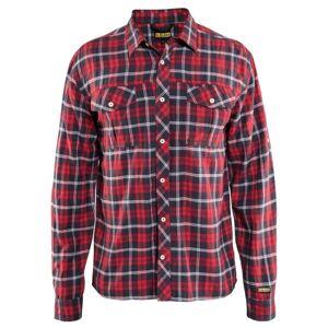 Blåkläder Skjorte