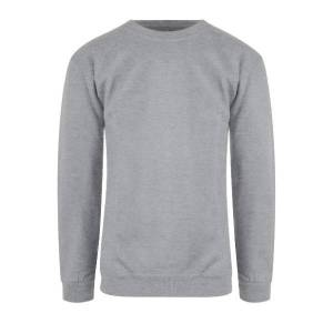 YOU Classic Sweatshirt-110-Børn Str. 12/14 År