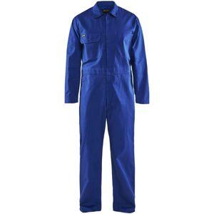 Blåkläder Kedeldragt Koboltblå