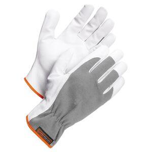 Handske Worksafe A10-111 Stl11 12par