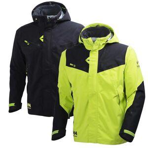 Helly Hansen Workwear jacka Magni shell