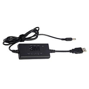Peltor FR09 USB-laddkabel