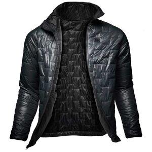 Helly Hansen Lifaloft Insulator Jacket XL Black