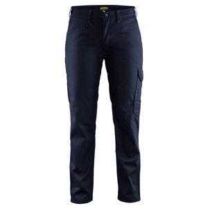 Blåkläder Industribyxa Blåkläder   DamD23Marinblå/Blå Marinblå/Blå