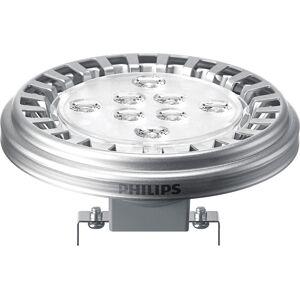 Philips MASTER LED 15-75W/827 AR111 40D 12V DIM