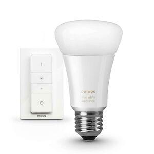 Philips Hue White Ambiance Dim-sett E27