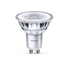 GU10 Philips GU10 LED-lyspærer 3,5W (35W) (Spot)
