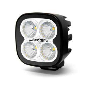 Lazer Lamps Lazer Utility 25W LED Arbeidslys